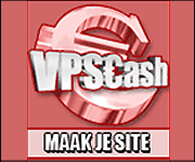 vpscash cam site